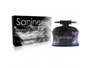 82928 1 scent 4 perfume with pheromones for men 100 ml