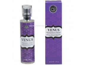 81341 secretplay venus pheromone perfume 50ml