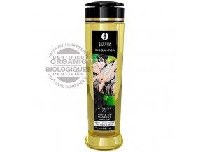 83666 shunga aceite masaje erotico organico neutral