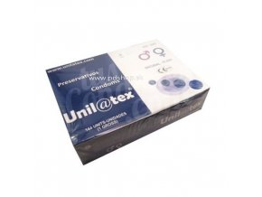 87332 unilatex natural preservatives 144 units