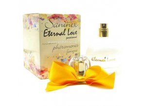 81320 women scent eternal love passionne