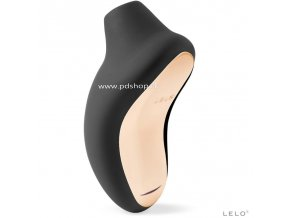 4616 lelo sona cruise clit stimulating black