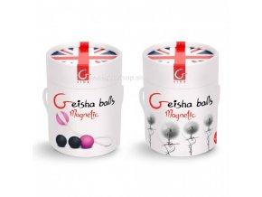1514 g vibe geisha balls magnetic