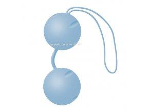 1169 joyballs lifestyle blue light