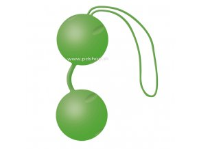 1172 joyballs lifestyle green