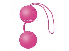 1157 joyballs lifestyle pink