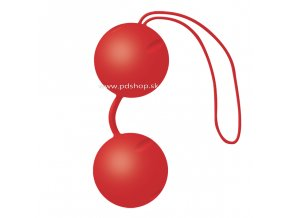 1154 joyballs lifestyle red