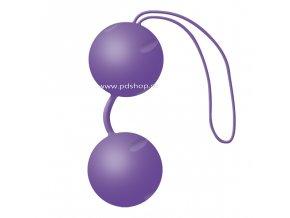 1160 joyballs lifestyle violet
