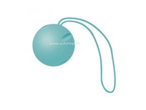 1190 joyballs single lifestyle mint
