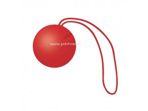 1178 joyballs single lifestyle red