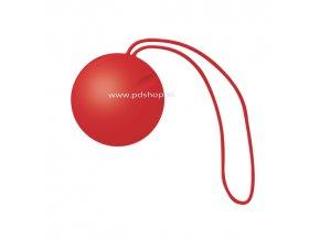 1178 joyballs single lifestyle red