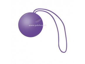 1184 joyballs single lifestyle violet