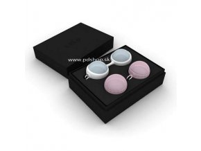1109 1 lelo luna beads mini