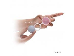 1100 1 lelo luna beads