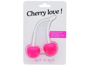 1223 3 love to love cherry love