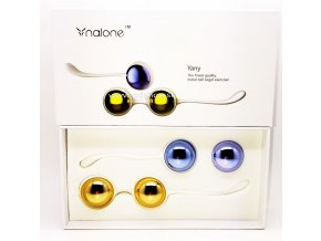 1259 1 nalone yany beads