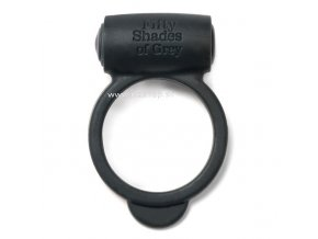 368 2 fifty shades of grey vibrating love ring