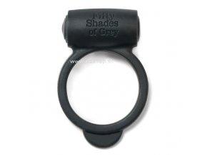 368 2 fifty shades of grey vibrating love ring