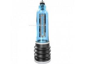 7691 bathmate hydromax 7 penis pump blue