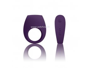 6767 4 lelo tor 2 purple