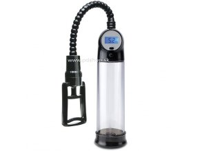 7880 pump worx digital power pump