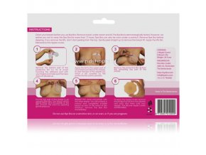 21773 1 bye bra breast lift silicone nipple covers cup d f