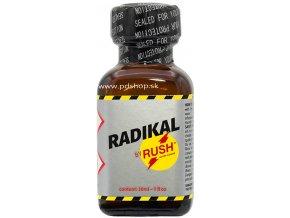 32684 1 radikal rush big 30ml
