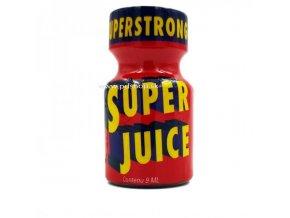 poppers super juice