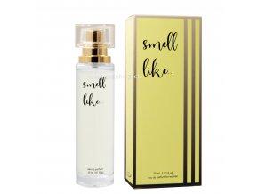 smelllike lemon 1