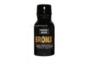 bronx 13 ml 42 u