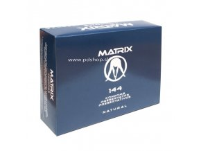 MATRIX CONDOMS NATURAL 144Pcs  + Darček