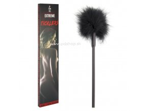 black tickler (4)