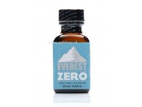 everest zero 24ml x 20 bouteilles