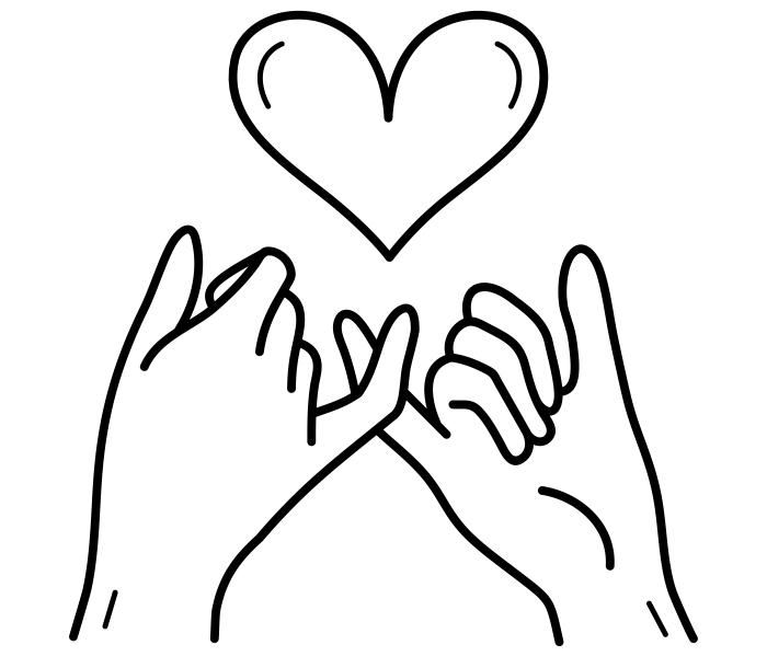 Lásku si treba (s)ľúbiť