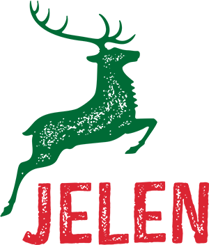 jelen_logo