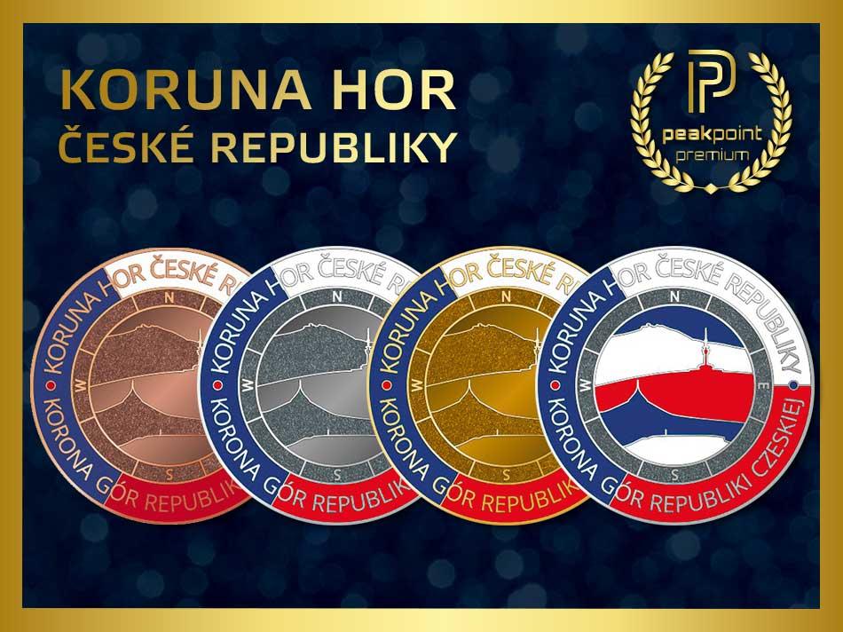 Pekpoint_obdelnik_premium_koruna-hor-CR