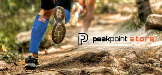 peakpoint