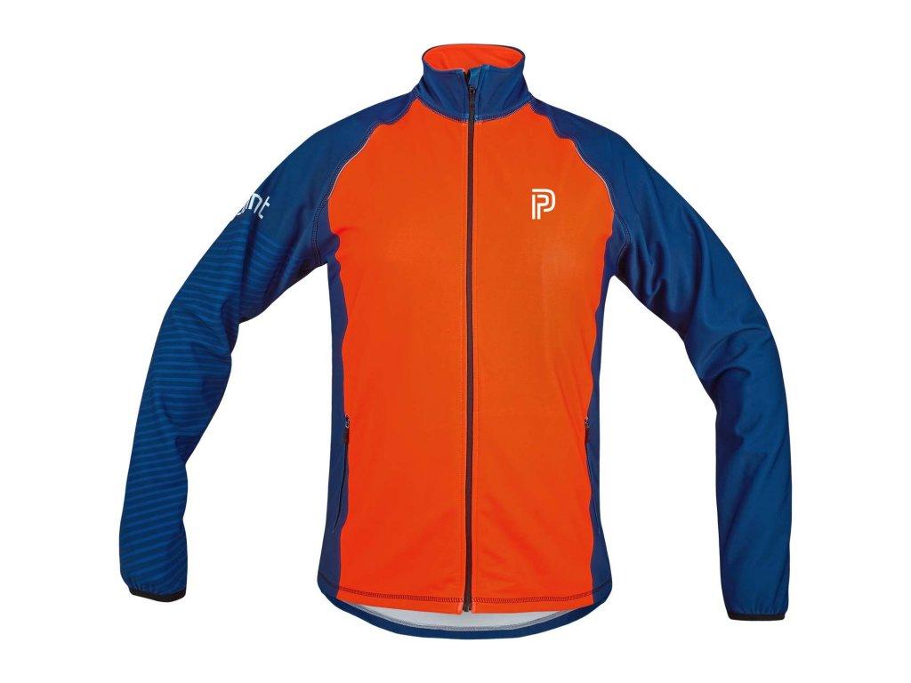 Orange 01 DSC01969