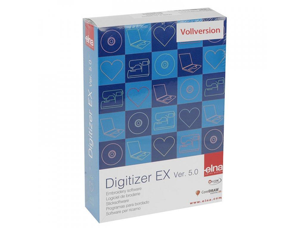 EXV50