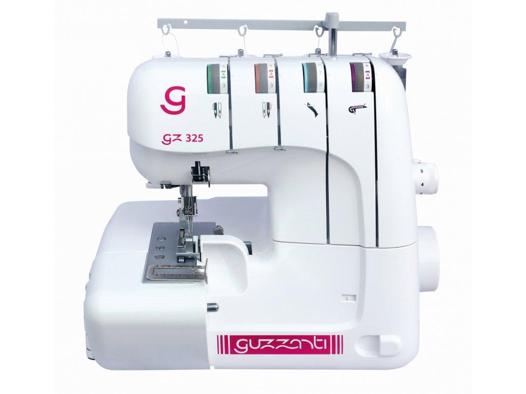 GZ 325