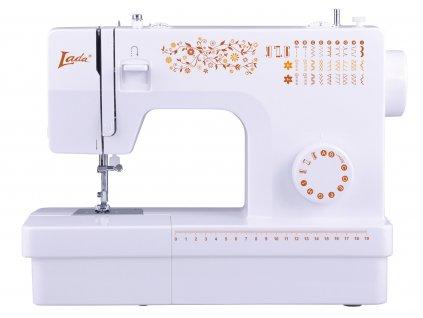 Lada L30