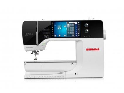 Bernina 790 Plus