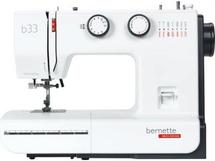 Bernina Bernette 33 1