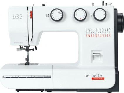 Bernina Bernette 35 1