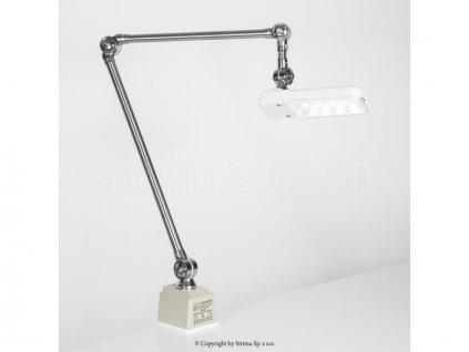 HM 99T LED