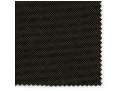 Podkladový strihací materiál 60 gr - vlizelín - balenie 5x0,9 m
