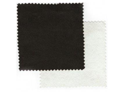 Podkladový trhací materiál P1060 balenie 5x0,9 m