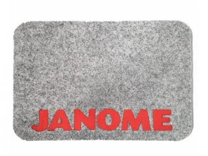 301802002 JANOME