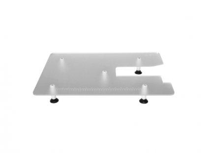 Prídavný stolík Pfaff GR 60