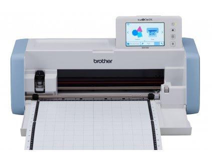 SDX1000